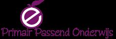 BePo_logo