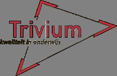 logo_trivium