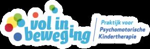 logo_volinbeweging